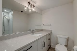 Photo 23: 305 330 26 Avenue SW in Calgary: Mission Apartment for sale : MLS®# A1098860