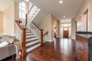 Photo 5: 5524 109 Street in Edmonton: Zone 15 House for sale : MLS®# E4250509