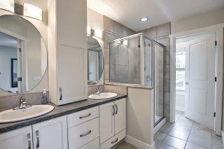 Photo 20: 9502 86 Avenue in Edmonton: Zone 18 House Half Duplex for sale : MLS®# E4241046