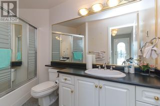 Photo 37: 7112 Puckle Rd in Central Saanich: House for sale : MLS®# 884304