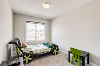 Photo 33: 78 Lucas Crescent NW in Calgary: Livingston Detached for sale : MLS®# A1124114