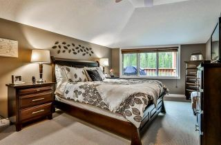 Photo 12: 308 106 Stewart Creek Landing: Canmore Apartment for sale : MLS®# C4301818