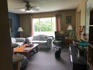 Photo 6: 5455 LICKMAN Road in Sardis - Greendale: Greendale Chilliwack House for sale (Sardis)  : MLS®# R2256307