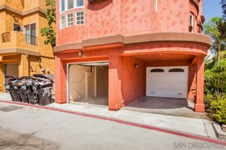 Photo 24: MISSION BEACH House for sale : 6 bedrooms : 745 Dover Court in San Diego