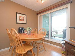 Photo 5: 209 689 Bay St in VICTORIA: Vi Downtown Condo for sale (Victoria)  : MLS®# 778918