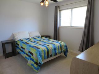 Photo 9: 1506 Hoka Street in Winnipeg: West Transcona Residential for sale (3L)  : MLS®# 202113995
