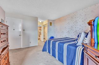 Photo 23: 403 71 JAMIESON Court in New Westminster: Fraserview NW Condo for sale : MLS®# R2525983