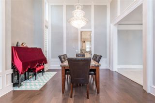 Photo 12: 3320 FRANCIS Road in Richmond: Seafair House for sale : MLS®# R2139455