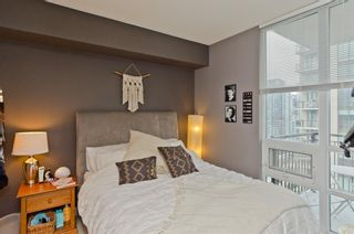 Photo 9: 2305 1118 12 Avenue SW in Calgary: Beltline Apartment for sale : MLS®# A1063039