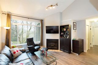 """Photo 3: 369 8025 CHAMPLAIN Crescent in Vancouver: Champlain Heights Condo for sale in """"CHAMPLAIN RIDGE"""" (Vancouver East)  : MLS®# R2402571"""