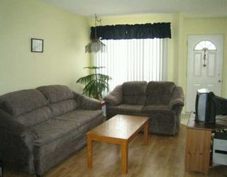 Photo 3:  in CALGARY: Sandstone Townhouse for sale (Calgary)  : MLS®# C3212063