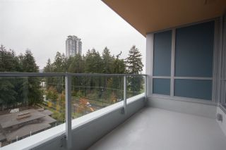 """Photo 12: 805 3093 WINDSOR Gate in Coquitlam: New Horizons Condo for sale in """"THE WINDSOR BY POLYGON"""" : MLS®# R2117559"""
