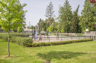 Photo 18: 307-12096 222nd in Maple Ridge: West Central Condo for sale : MLS®# R2065694