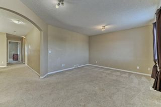 Photo 25: 36 Everhollow Crescent SW in Calgary: Evergreen Detached for sale : MLS®# A1125511