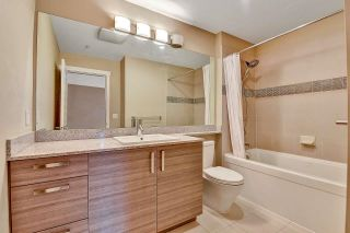 Photo 21: 317 1150 KENSAL Place in Coquitlam: New Horizons Condo for sale : MLS®# R2618630