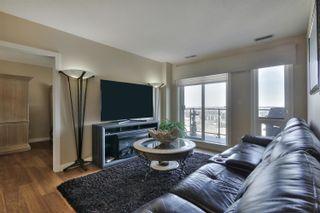 Photo 13: 1209 2755 109 Street in Edmonton: Zone 16 Condo for sale : MLS®# E4238872