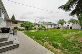 Photo 32: 12033 39 Street in Edmonton: Zone 23 House for sale : MLS®# E4248928