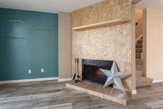 Photo 13: 309 LANCASTER Terrace in Edmonton: Zone 27 Townhouse for sale : MLS®# E4243980
