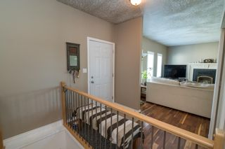 Photo 11: 58016 RR 223: Rural Thorhild County House for sale : MLS®# E4252096