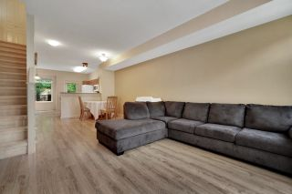 """Photo 8: 30 2000 PANORAMA Drive in Port Moody: Heritage Woods PM Townhouse for sale in """"Mountain's Edge"""" : MLS®# R2597396"""