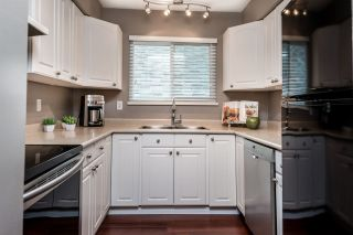 Photo 8: 3368 OXFORD STREET in Port Coquitlam: Glenwood PQ House for sale : MLS®# R2257533