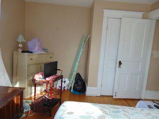 Photo 18: 95 OAKDENE Avenue in Kentville: 404-Kings County Multi-Family for sale (Annapolis Valley)  : MLS®# 202110291