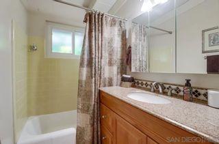 Photo 17: EL CAJON House for sale : 4 bedrooms : 836 Wakefield Ct