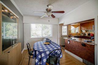 Photo 13: 12853 98A Avenue in Surrey: Cedar Hills House for sale (North Surrey)  : MLS®# R2499761