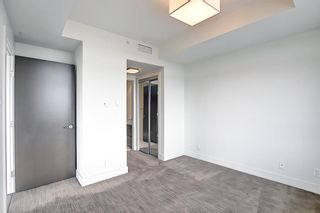Photo 17: 205 10 Shawnee Hill SW in Calgary: Shawnee Slopes Apartment for sale : MLS®# A1126818