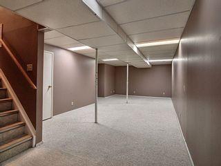 Photo 22: 5317 39 Avenue in Edmonton: Zone 29 House Half Duplex for sale : MLS®# E4254636