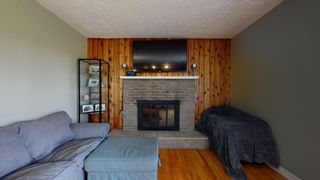 Photo 13: 4514 Brooklyn Street in Somerset: 404-Kings County Residential for sale (Annapolis Valley)  : MLS®# 202109976