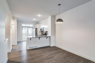Photo 10: 26 Walden Path SE in Calgary: Walden Row/Townhouse for sale : MLS®# A1150534