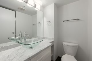 """Photo 23: 326 1979 YEW Street in Vancouver: Kitsilano Condo for sale in """"CAPERS"""" (Vancouver West)  : MLS®# R2566048"""