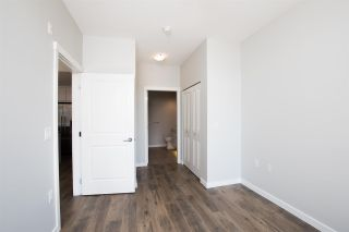 """Photo 31: 503 3263 PIERVIEW Crescent in Vancouver: South Marine Condo for sale in """"RHYTHM BY POLYGON"""" (Vancouver East)  : MLS®# R2558947"""