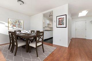 Photo 13: 306 3724 Harriet Rd in : SW Gateway Condo for sale (Saanich West)  : MLS®# 854414