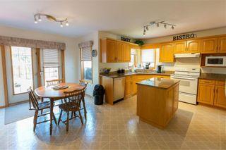 Photo 9: 149 Southbridge Drive in Winnipeg: Southdale Residential for sale (2H)  : MLS®# 202113556