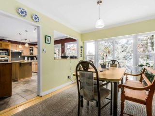Photo 5: 569 W WINDSOR ROAD in North Vancouver: Upper Lonsdale House for sale : MLS®# R2025355