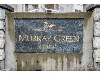 "Photo 25: 405 22022 49 Avenue in Langley: Murrayville Condo for sale in ""Murray Green"" : MLS®# R2533528"