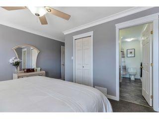 "Photo 18: 34644 FARMER Road in Abbotsford: Poplar House for sale in ""Huntington Village"" : MLS®# R2560733"