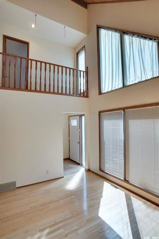 Photo 4: 179 Neatby Place in Saskatoon: Parkridge SA Residential for sale : MLS®# SK862703