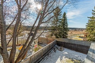 Photo 41: 113 Woodridge Close SW in Calgary: Woodbine Detached for sale : MLS®# A1060325
