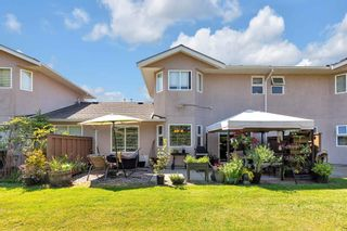 """Photo 33: 171 15501 89A Avenue in Surrey: Fleetwood Tynehead Townhouse for sale in """"AVONDALE"""" : MLS®# R2597130"""