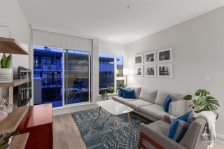 """Photo 9: 507 5085 MAIN Street in Vancouver: Main Condo for sale in """"EASTPARK"""" (Vancouver East)  : MLS®# R2529588"""