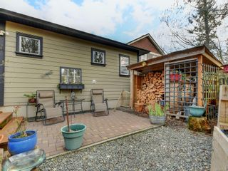 Photo 21: 6832 Marsden Rd in : Sk Sooke Vill Core House for sale (Sooke)  : MLS®# 871307
