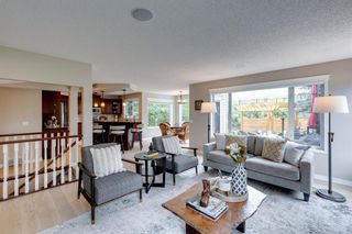 Photo 3: 63 Springbluff Boulevard SW in Calgary: Springbank Hill Detached for sale : MLS®# A1131940