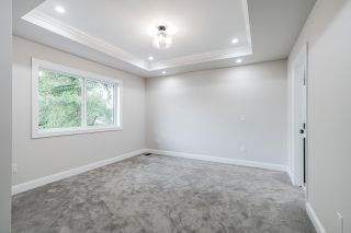 Photo 24: 202 SEVENTH Avenue in New Westminster: GlenBrooke North House for sale : MLS®# R2601496