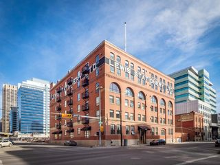Photo 19: 104 240 11 Avenue SW in Calgary: Beltline Apartment for sale : MLS®# A1126543