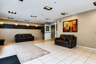 Photo 16: 308 2478 WELCHER Avenue in Port Coquitlam: Central Pt Coquitlam Condo for sale : MLS®# R2093706