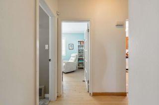 Photo 17: 10851 92 Street in Edmonton: Zone 13 House for sale : MLS®# E4258767