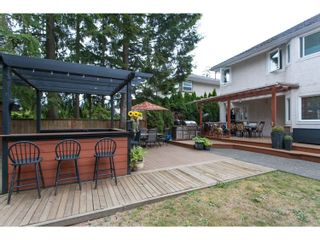 Photo 28: 11128 157 Street in Surrey: Fraser Heights House for sale